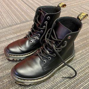 Dr. Martens Women's Luana Boot